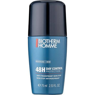 Biotherm Homme 48H Day Control Deo Roll-on 75ml