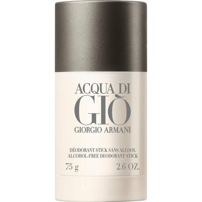Giorgio Armani Acqua Di Gio Pour Homme Deo Stick 75g