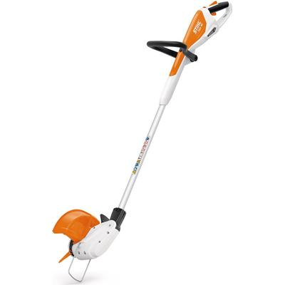 The 7 best strimmers to buy in 2019 By PriceRunner