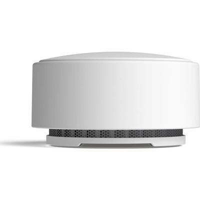 Minut Point Smart Home Alarm