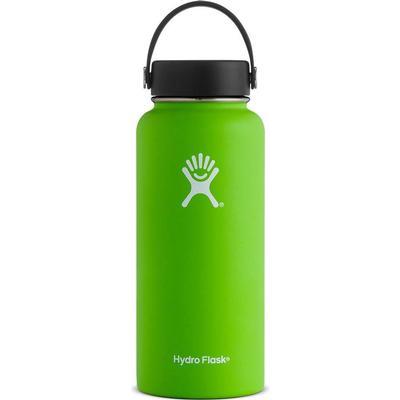 Hydro Flask Wide Mouth Water Bottle 0.946 L