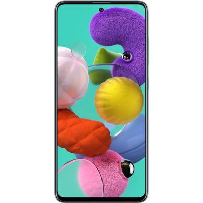 Samsung Galaxy A51 6GB RAM 128GB