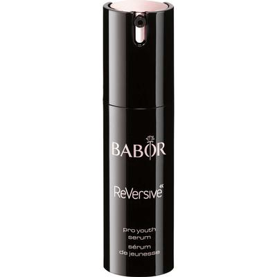 Babor Reversive Pro Youth Serum 30ml