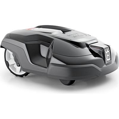 Husqvarna Automower 310 2020