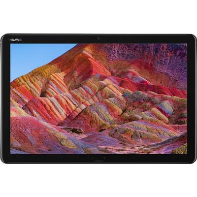 """Huawei MediaPad M5 Lite 10"""" 64"""