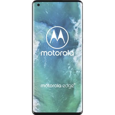 Motorola Edge Plus 256GB
