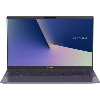ASUS ZenBook 14 UX425JA-PURE13