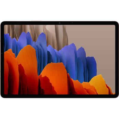 Samsung Galaxy Tab S7 11.0 SM-T870 128GB