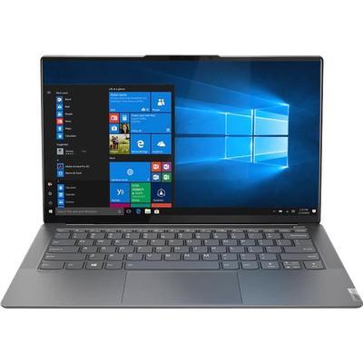 Lenovo Yoga S940-14 81Q80017GE