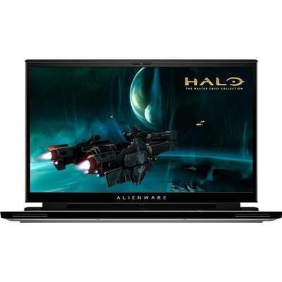 Alienware M15 R3 (J9PTH)