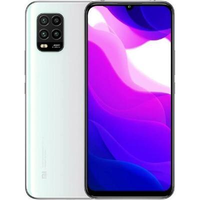 Xiaomi Mi 10 Lite 256GB