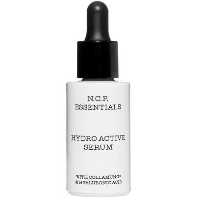 NCP Hydro Active Serum 30ml