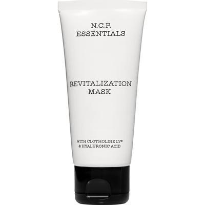 NCP Revitalization Mask 50ml