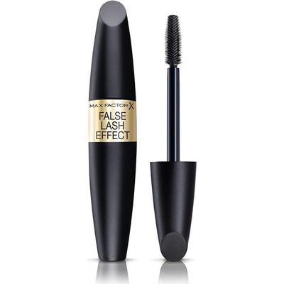 Max Factor False Lash Effect Mascara #1 Black