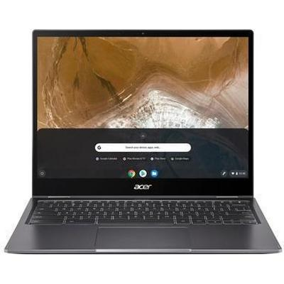 Acer Chromebook Spin 713 CP713-2W-36LN (NX.HQBEK.001)