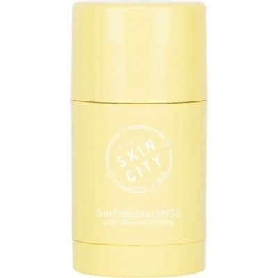 Skincity Sun Protection Stick SPF50 25g