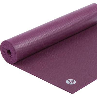 Manduka PROLite Yoga Mat 4.7mm