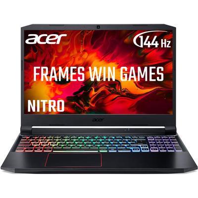 Acer Nitro 5 AN515-55-764B (NH.Q7PEK.002)