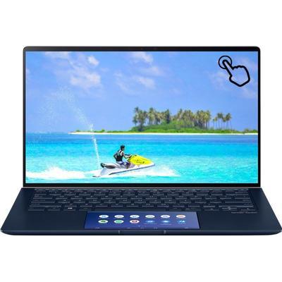 ASUS ZenBook 14 UX434FQ-AI082T