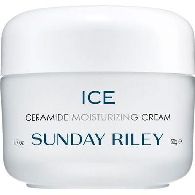 Sunday Riley ICE Ceramide Moisturizing Cream 50g