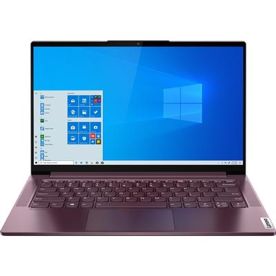 Lenovo Yoga Slim 7 14ARE05 82A20013UK