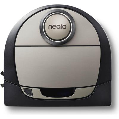 Neato Botvac D7 Connected