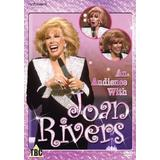 Movies An Audience With Joan Rivers [DVD]
