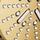 Grohe Rainshower SmartActive 130 (26574GL0) Gold