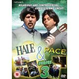 DVD-movies Hale and Pace - The Complete Series 3 [DVD]