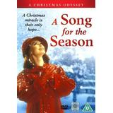 DVD-movies A Song for the Season [DVD]
