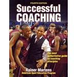 Successful Coaching, Pocket