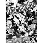 Various Artists - Fat Wreck Chords: Peepshow 3 [DVD]