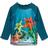 Molo Nemo - Moody Stars (8S20P203 7101)