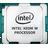 Intel Xeon W-2265 3.5GHz Socket 2066 Tray