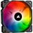 Corsair SP120 RGB Pro 120mm LED