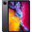 "Apple iPad Pro 11"" 4G 128GB (2nd Generation)"