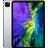 "Apple iPad Pro 11"" 4G 256GB (2nd Generation)"