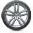 Hankook Ventus S1 Evo 3 K127 205/45 R17 88W XL 4PR