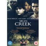 Mean Creek (DVD)