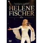 Mut zum Gefühl - Helene Fischer Live [DVD]