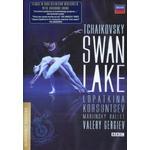 Valery Gergiev - Swan Lake [DVD]