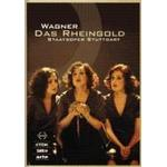 Rhenguldet (DVD)
