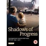 Shadows of Progress - Documentary Film in Post-War Britain 1951 - 1977 [DVD]