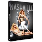 Nashville - Season 1 [DVD] [2012]