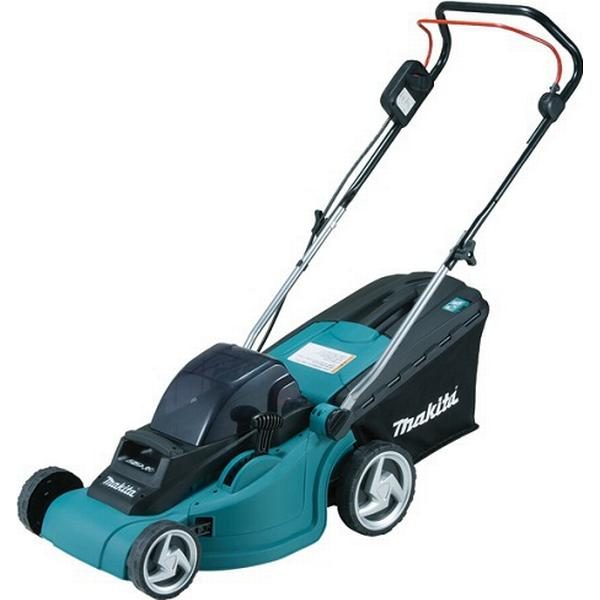 Makita DLM380Z Battery Powered Mower