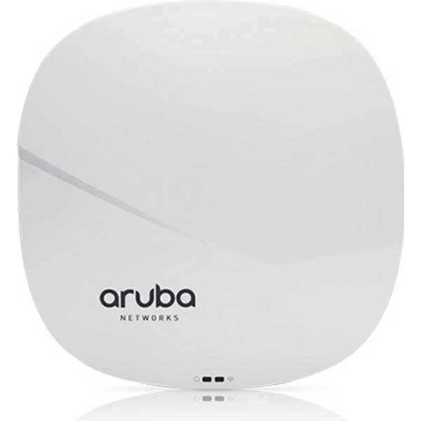 Aruba Networks IAP-325