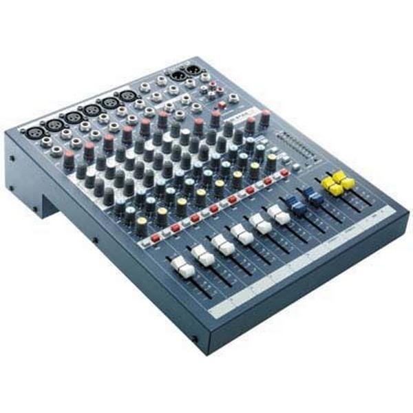 EPM 6 Sound-Craft