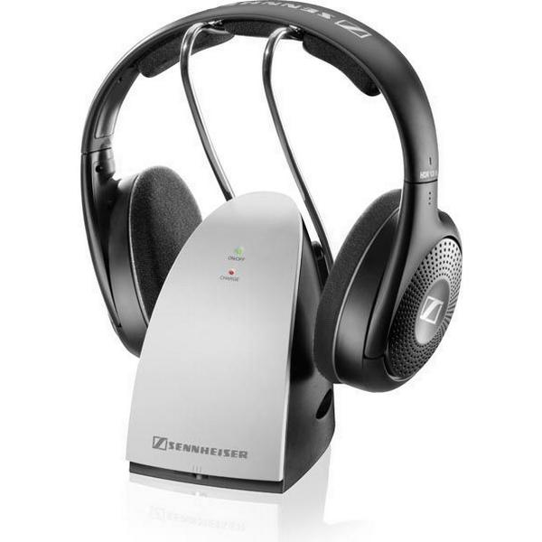 33cf8c98c86 Sound and Vision · Sound · Headphones · Headphones. Sennheiser RS 120 II