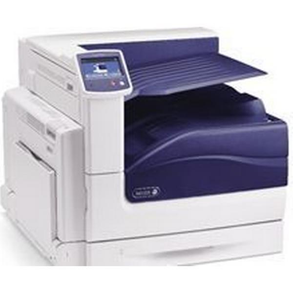 Xerox Phaser 7800DX
