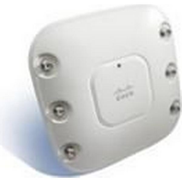 Cisco Aironet 3502E
